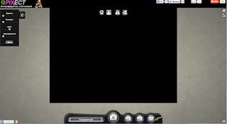 Бесплатные сервисы от браузера Chrome #3
