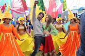 Maga Maharaju movie photos-thumbnail-11