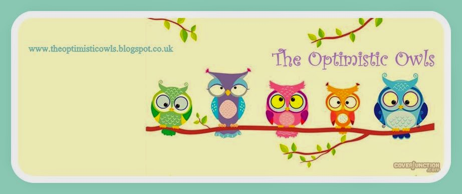 The Optimistic Owls
