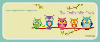 The Optimistic Owls