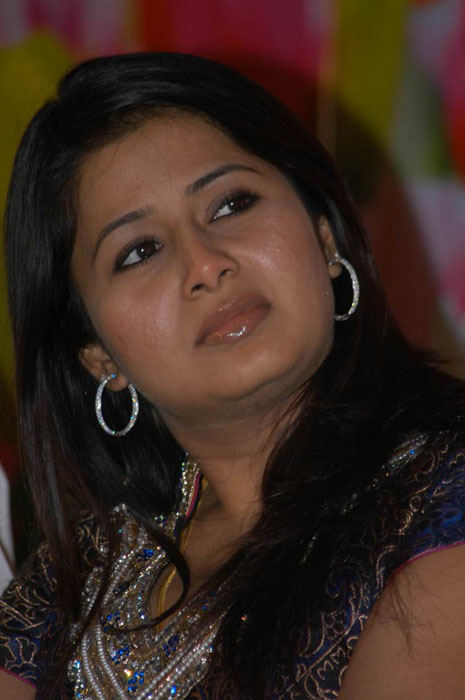 sangeetha latest photos