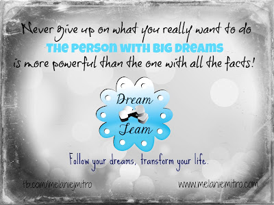 Number #3 Team in all of Beachbody!!  Join our team!!!