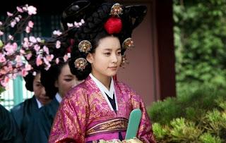 Jang Hee Bin vietsub