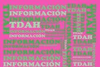 Información TDAH