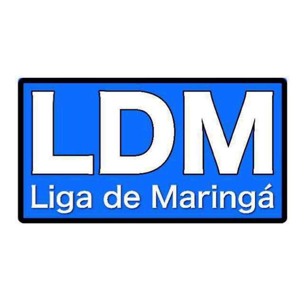 Liga Desportiva