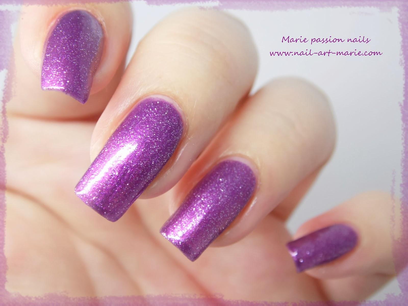LM Cosmetic Moretta8