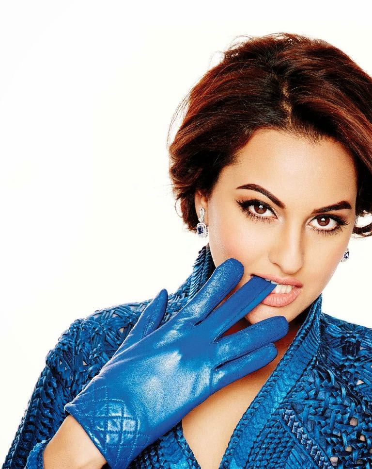 http://www.funmag.org/bollywood-mag/sonakshi-sinha-photoshoot-for-lofficiel-magazine-2013/