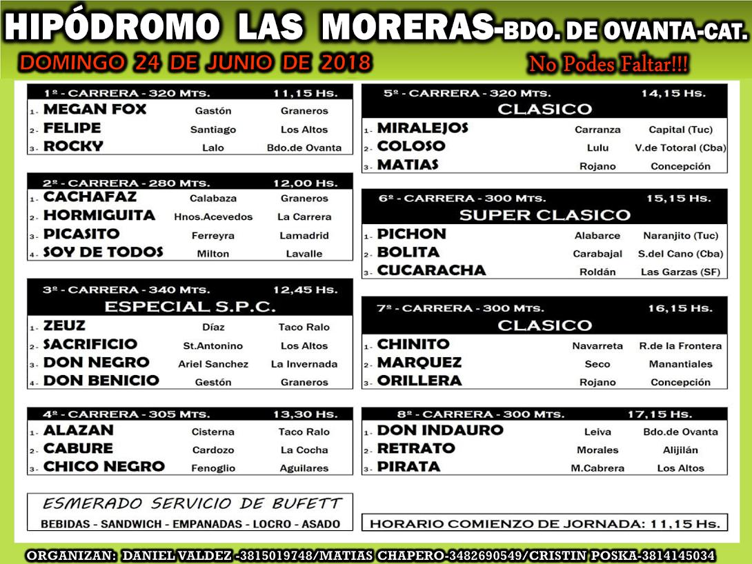 24-06-18-HIP. LAS MORERAS-PROG.