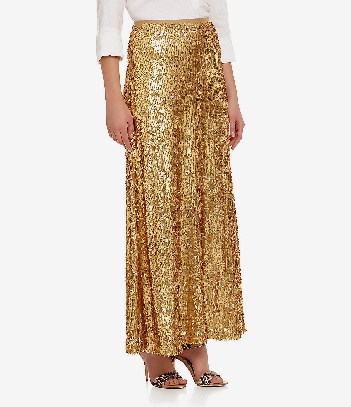Modest sequin skirts and dresses | Mode-sty #nolayering tznius tzniut muslim islamic pentecostal mormon lds evangelical christian apostolic mission clothes Jerusalem trip hijab fashion modest