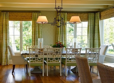 The Best Window Treatment Ideas for You