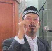 Buletin Tanya Jawab Ustadz Achmad Rofi'i 301-325