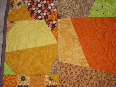 Elizabeth S Quilt Projects Finished Quilts And Need