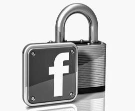 Sử dụng Facebook an toàn
