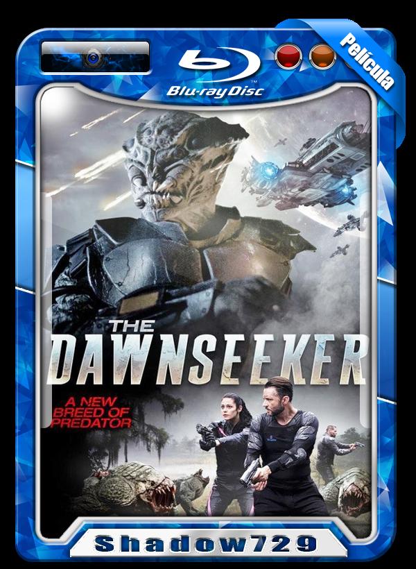The Dawnseeker (2018) 720p h264 Mega