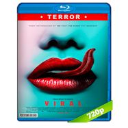 Viral (2016) BRRip 720p Audio Dual Latino-Ingles