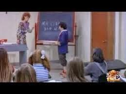 stimi abbastanza tu@ figli@? allora pensa che quando la maestra ti dice... Stimi abbastanza tu@ figli@? Allora pensa che quando la maestra ti dice… images 2 2Bcopia