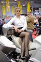 Thumb of Zdjęcia: 7 Wystawa Motocykli i Skuterow Photo(67)