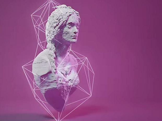 Delorean - 'Crystal'   VideoClip Oficial - Director: Joan Guasch
