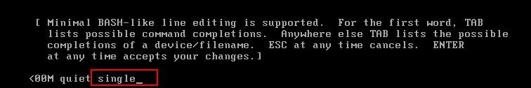 [Image: EasyCapture12.bmp]