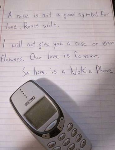 surat romantis, surat lucu, surat romantis lucu, kumpulan surat cinta, terlucu