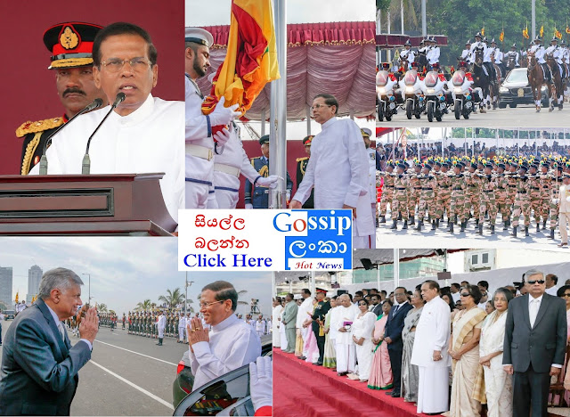 http://picture.gossiplankahotnews.com/2016/02/68th-independence-day-celebrations.html
