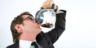 8 Hal Akan Terjadi Jika Berhenti Minum Kopi