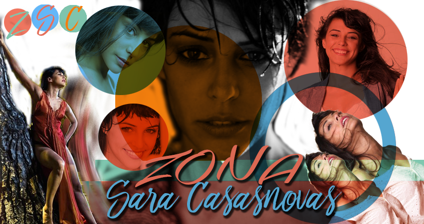 Zona Sara Casasnovas