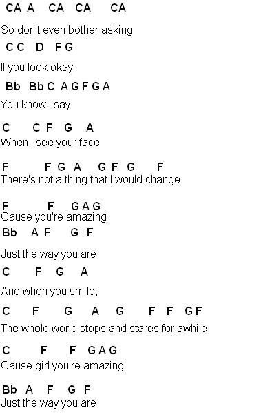 Welcome to havana lyrics