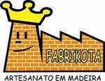 Fabrikota