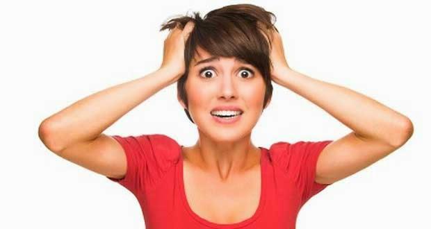 Los mejores medios para el espesor de los cabello