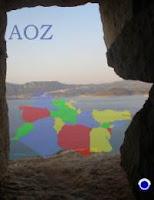 Νίκος Λυγερός - ΑΟΖ: Η διαφορά που κάνει τη διαφορά.