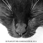 Playlist 2011