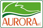 AURORAs.r.l