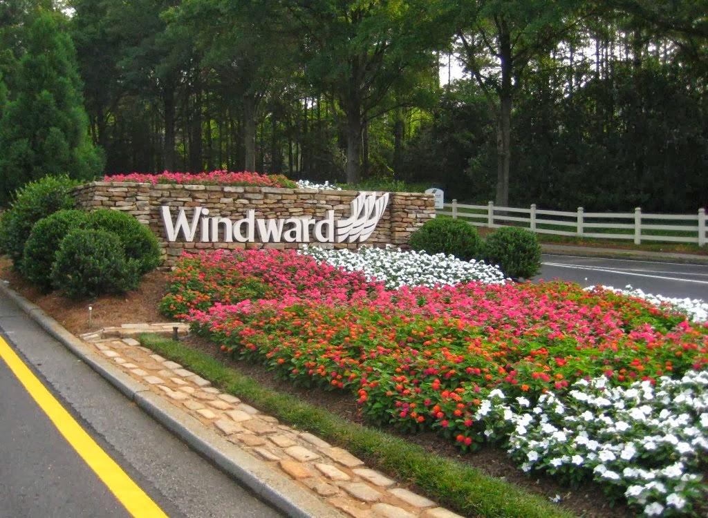 Windward Real Estate Of Homes