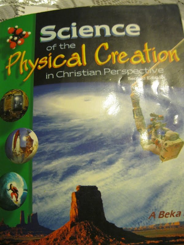 9th grade science essay