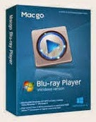 Windows BluRay Player v1.10.10.1757