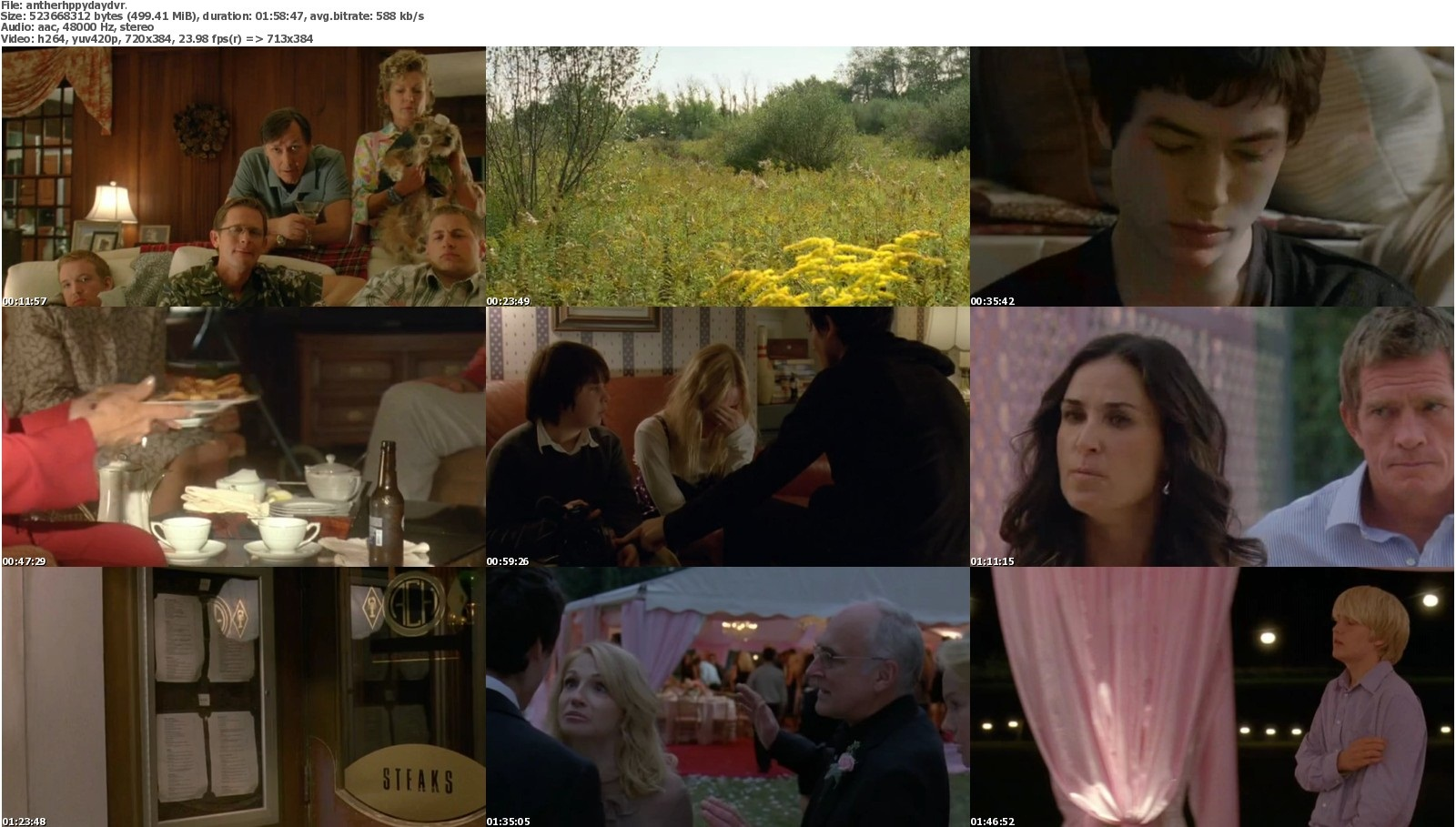 http://3.bp.blogspot.com/-fgOL1K2WnPw/TyiBteXnApI/AAAAAAAADuE/CI8cgO4NUNs/s1600/Another+Happy+Day+(2011)+DVDRip+500MB.jpg