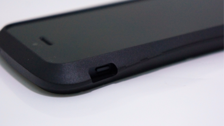 how to get an iphone 5 to turn back on