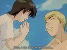 assistir - GTO – Great Teacher Onizuka - 37 - online