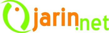 Logo ajarin versi 2