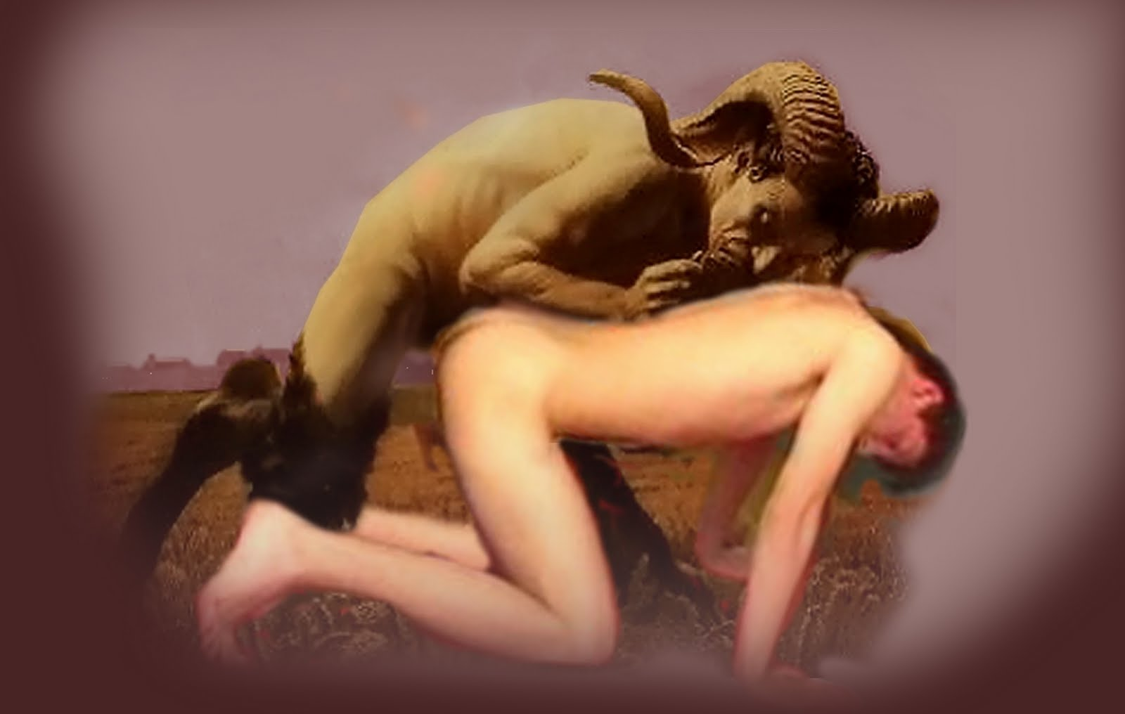 Fantasy creatures gay porn pics exploited streaming