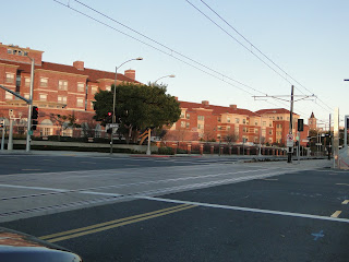 The Expo Line (Phase 1): A Preview of Things To Come (to the Westside)