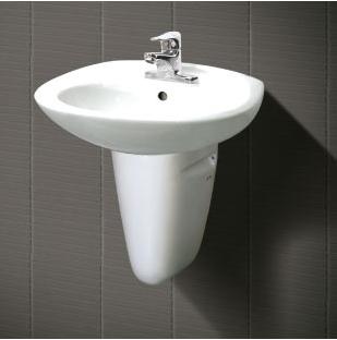 cung cấp lavabo phan rang