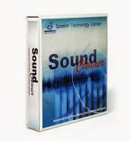 برنامج تنقية الصوت download sound cleaner