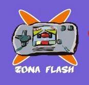 http://www.matematicasdivertidas.com/Zonaflash/zonaflash.html