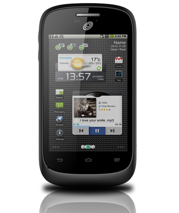 zte valet the zte valet reaches number two on our
