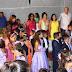 Educação infantil realiza formaturas em Santa Inês
