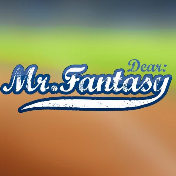 http://www.dmfantasybaseballpodcast.com/fantasy-baseball-podcast-september-15-2014/