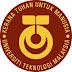 Jawatan / Kerja Kosong Universiti Teknologi Malaysia (UTM) Ogos 2013
