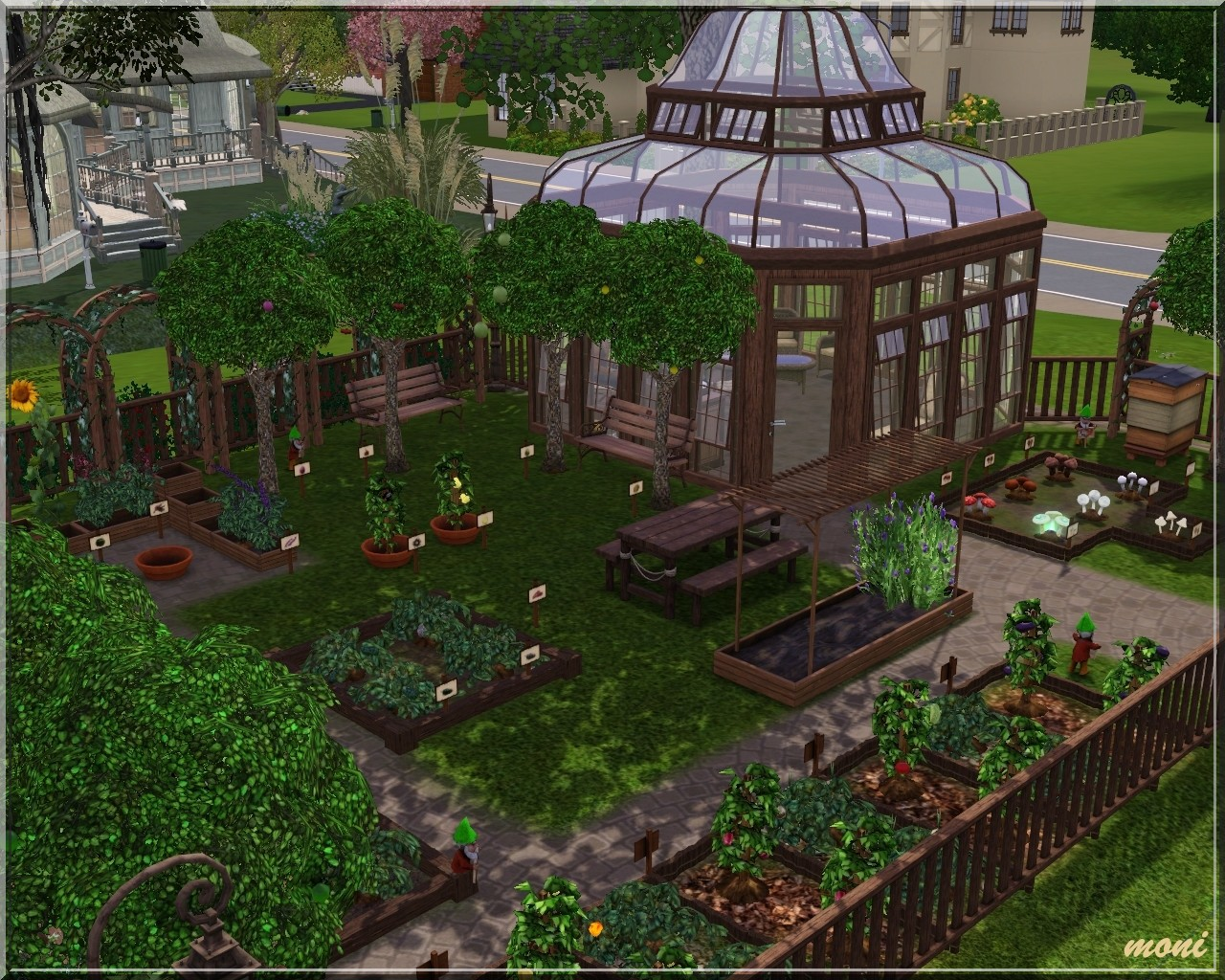 Sims3 nackt hentia galleries